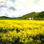 Yellow_Field